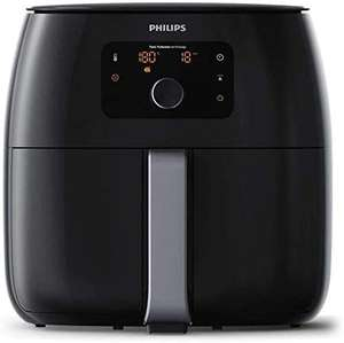 Philips Airfryer XXL (HD9650/90)