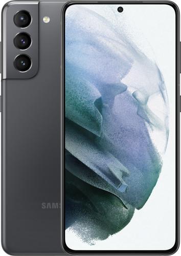 Coolblue - Samsung Galaxy S21 128GB 679 euro en 100 euro extra inruilwaarde na inleveren oude telefoon