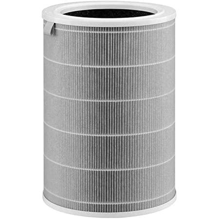 Filter voor Xiaomi Mi air Purifier ( 2, 2S, 2H ,3H, 3C)
