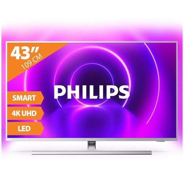 Philips 43pus8505