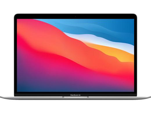 Macbook Air M1 | 8GB | 512GB (US stekker)