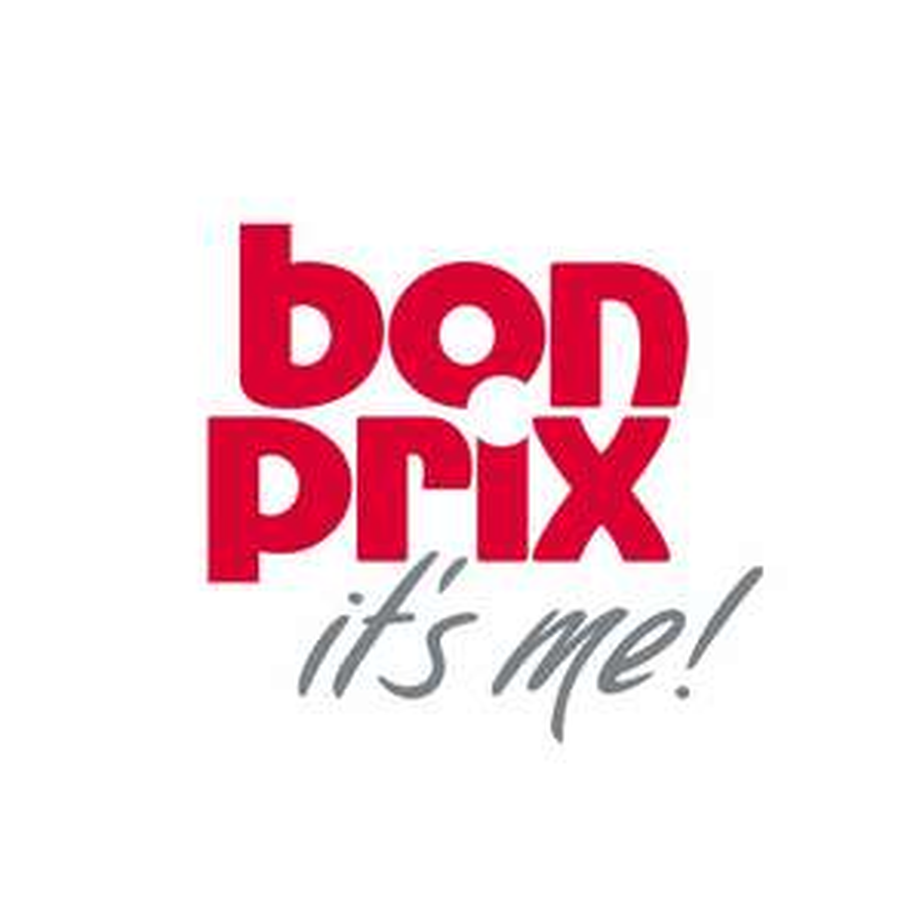 Gratis verzending bij Bonprix t/m 31 mei