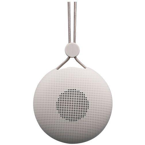 Denver bluetooth speaker BTP-118 €3,95 @ Belsimpel.nl