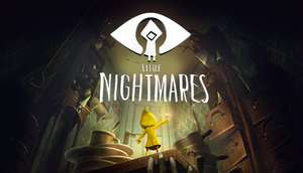 [Steam/PC] Claim nu gratis de game Little Nightmares