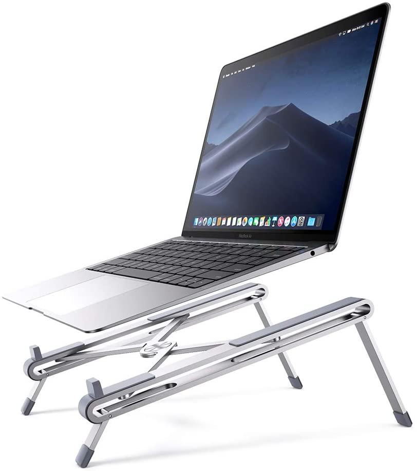 UGREEN opvouwbare laptopstandaard voor €18,99 @ Amazon.nl