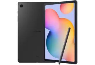 Galaxy tab S6 lite 64Gb @MediaMarkt België