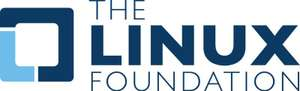 Linux Foundation Training - 25% korting (site-wide sale)