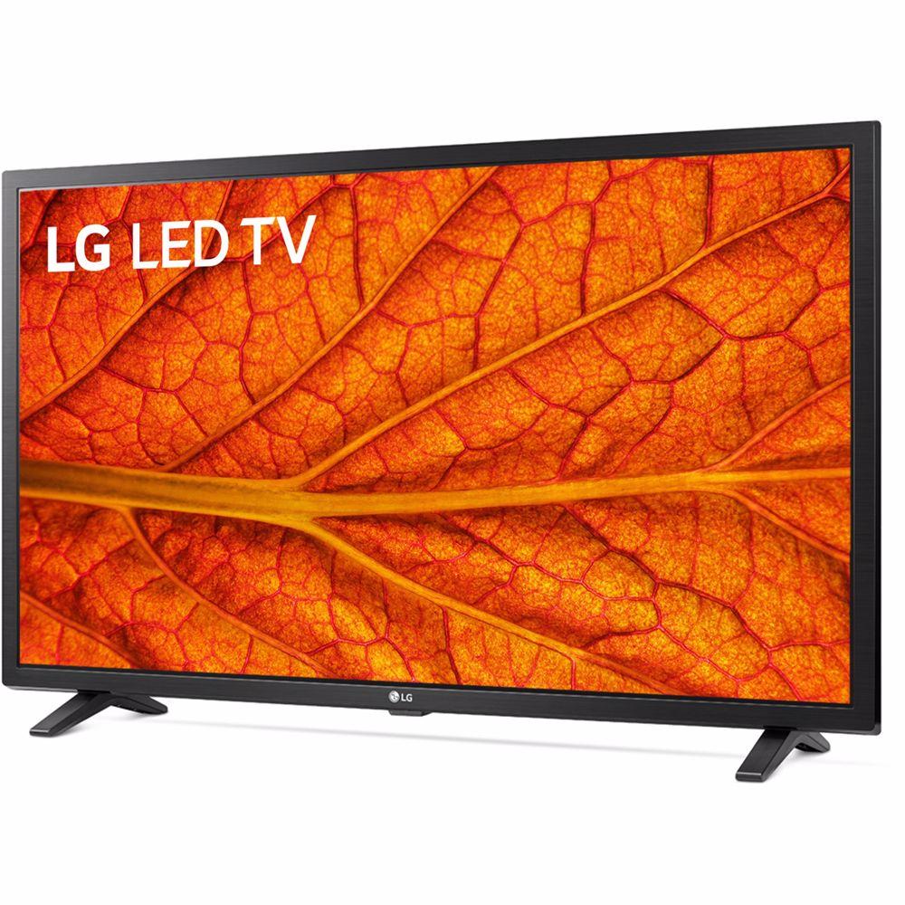 LG LED Full HD TV 32LM6370PLA