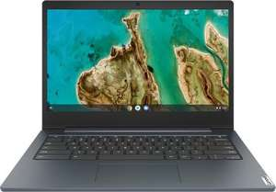 Lenovo IdeaPad 3 CB 14IGL05 (82C10010MH) Chromebook