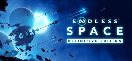 [PC] [Steam] ENDLESS Space Definitive Edition Gratis @ Games2Gether.com