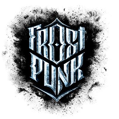 [Gratis] Frostpunk @Epic Games (van 3 tot 10 juni)