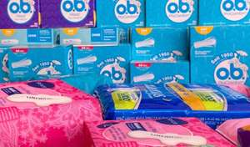 [VERZAMELTOPIC] gratis menstruatie producten [Hardinxveld-Giessendam e.o.]
