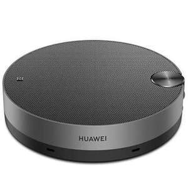 Huawei CM530 Bluetooth Speaker voor €43,34 @ LightIntheBox