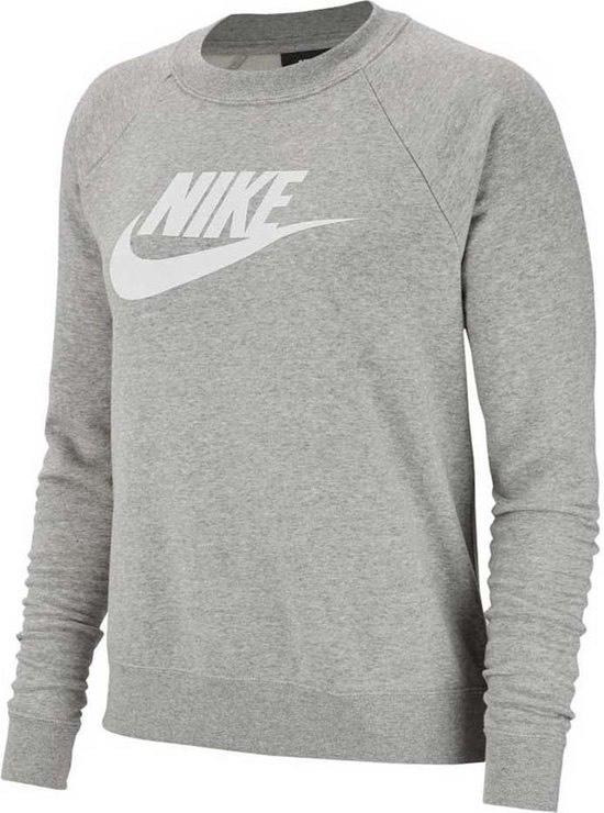 Nike Essential dames trui maat XS @ Bol.com