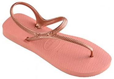 Havaianas Flash Urban Women's Sandals