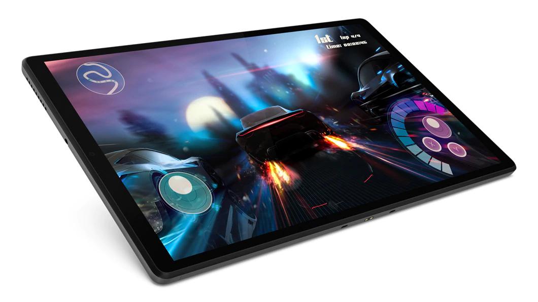 Lenovo Tab M10 FHD Plus (2nd Gen) 4GB/64GB @ Lenovo Store