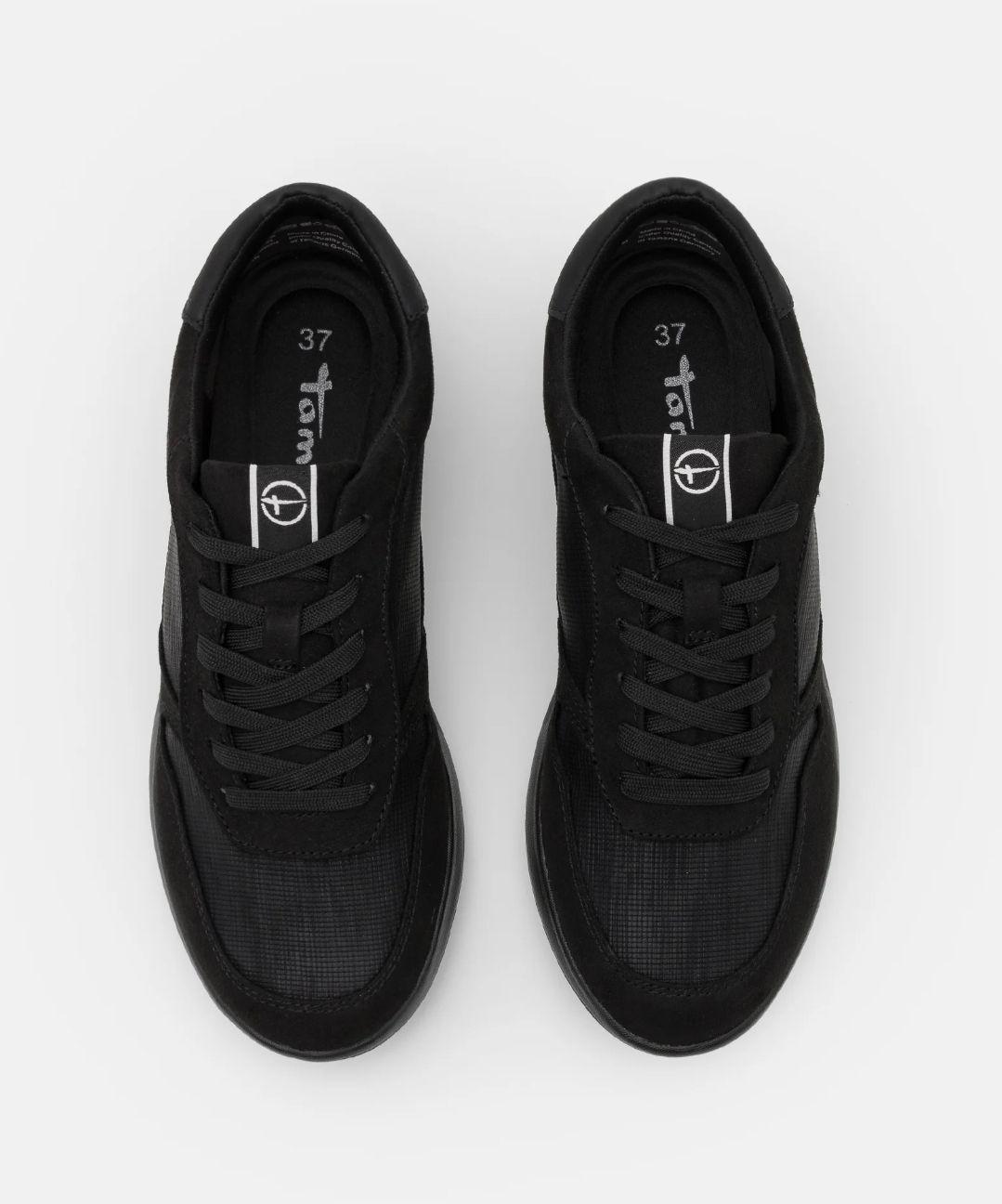 Tamaris Dames Sneaker