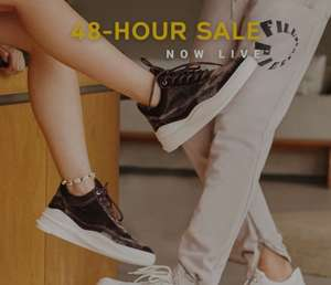 Filling Pieces early-acces op SALE