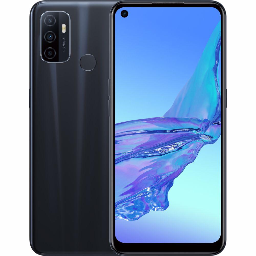 OPPO A53 smartphone 4GB/64GB @ BCC