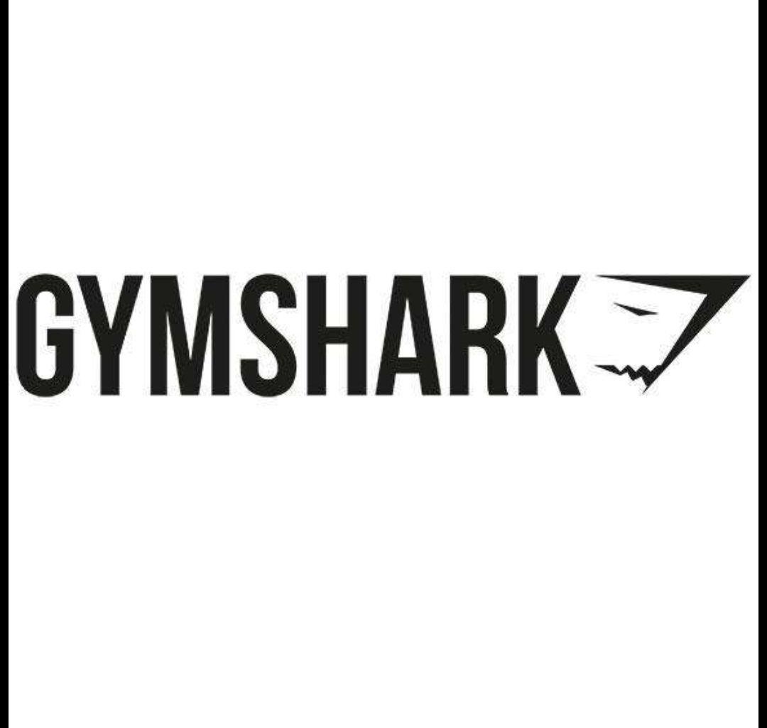 Tot 50% korting op Gymshark