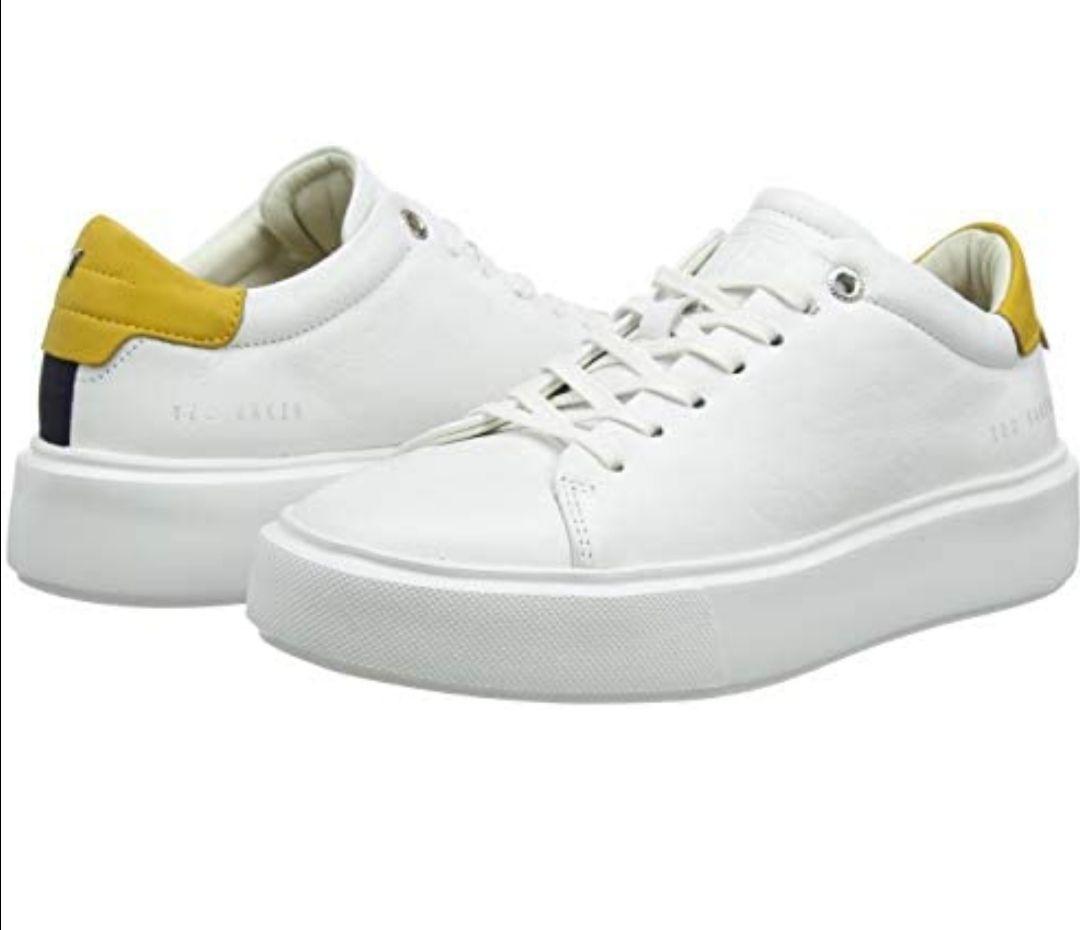 Ted Baker dames sneaker