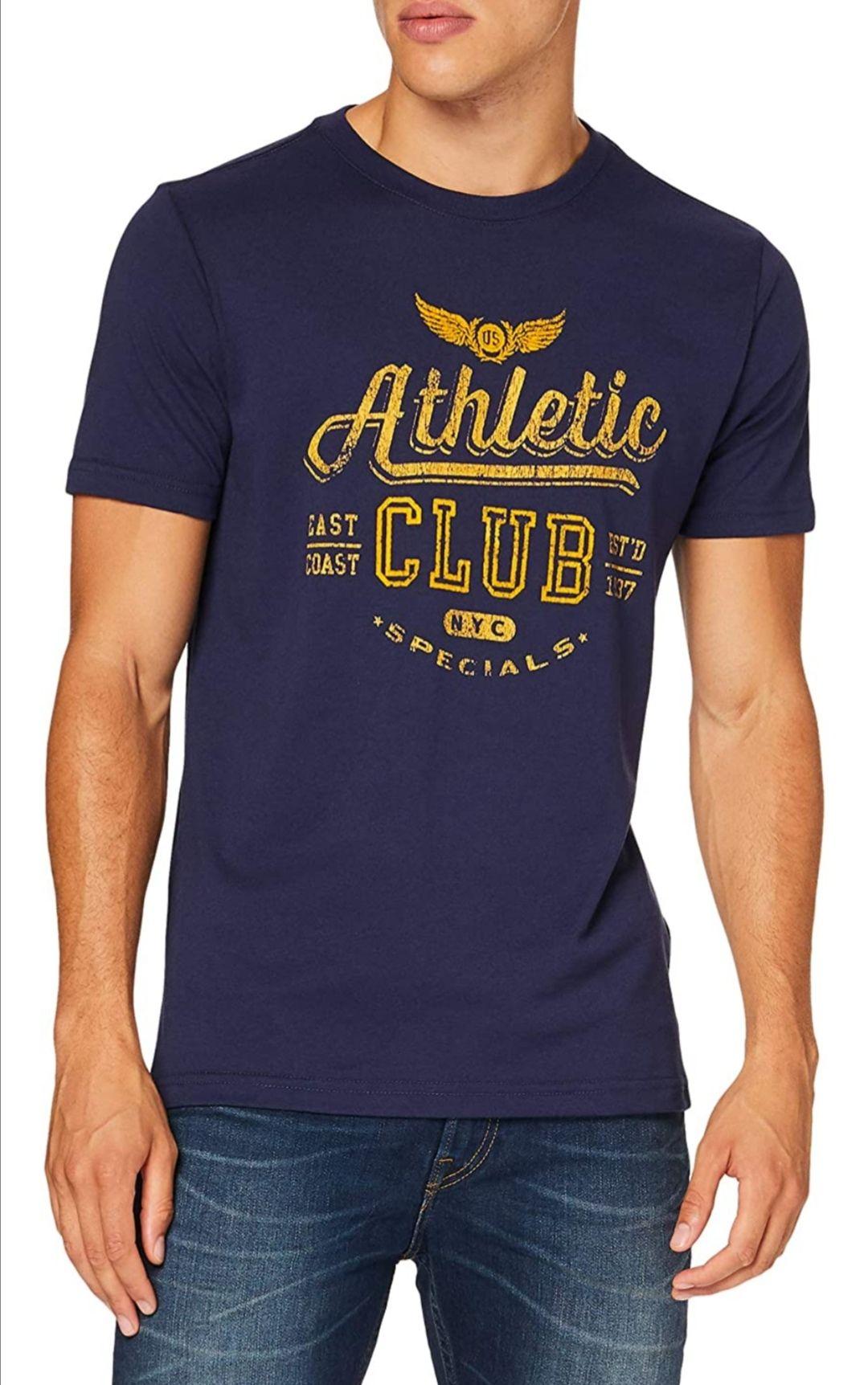 Izod T-shirt (Gratis verzending met Prime)