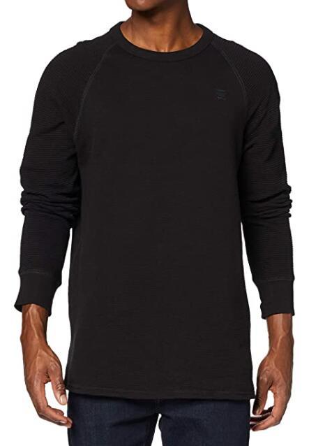 G-STAR RAW Jirgit Men's Sweater