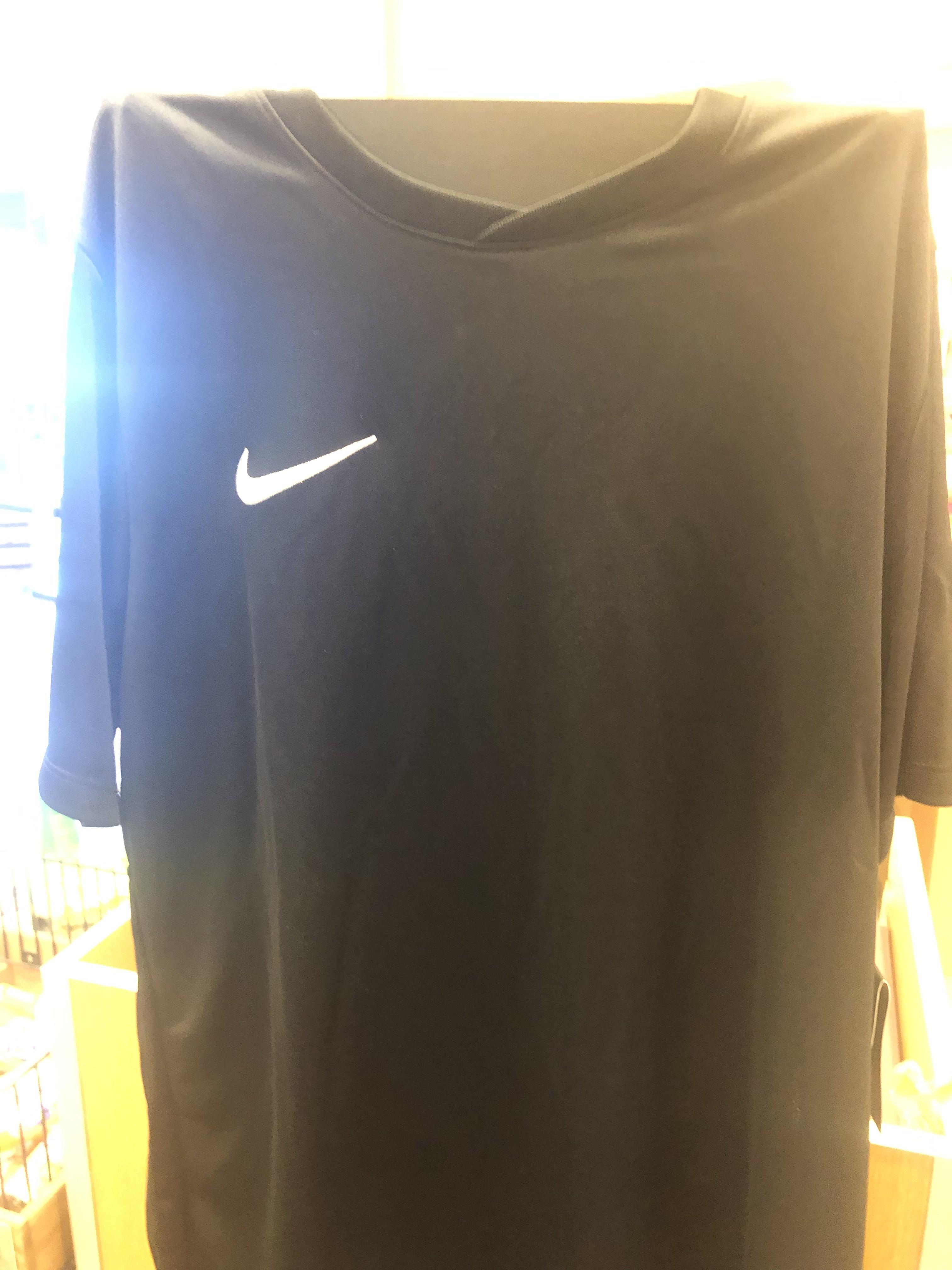 Nike shirt AH Roermond