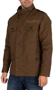Superdry A1 - Casual Jacket heren jas