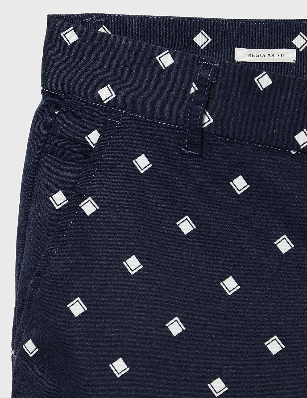 Casual Friday Chino Shorts 'Pacey'