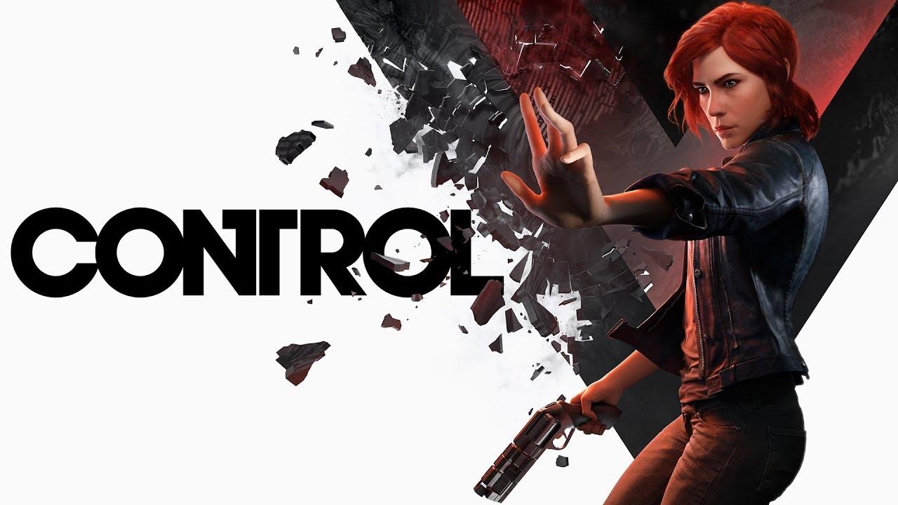 [gratis] Control @epicgames tot 17 juni 16:59u
