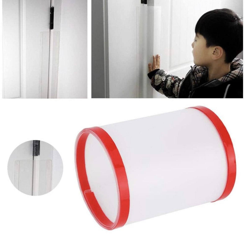[Prime.NL] Bescherming voor kindervingers tussen deuren