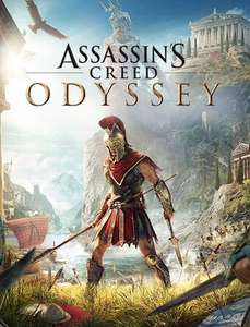 Assassin's Creed Odyssey (PC Download)