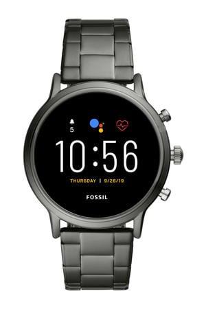 Fossil gen 5 smartwatch, voor €209