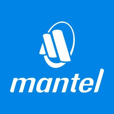 10 euro korting bij Mantel bij minimale besteding van €100