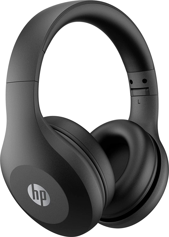 HP On-Ear Bluetooth Headset 500 @ HP Store