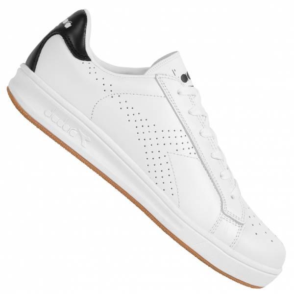 Diadora Martin leren sneakers