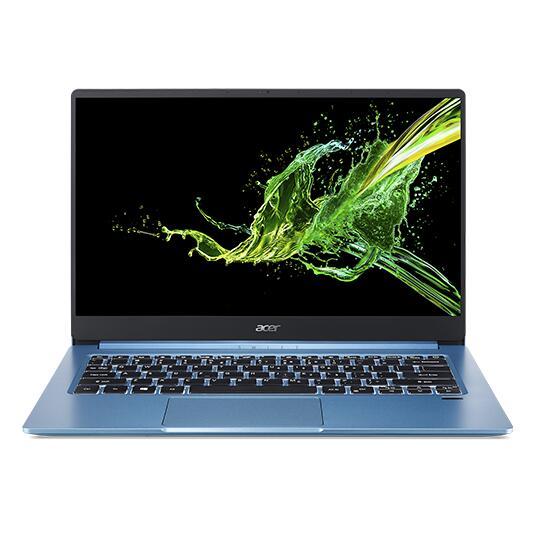 Acer Swift 3 SF314-57-540J @Azerty (Beperkte voorraad!)