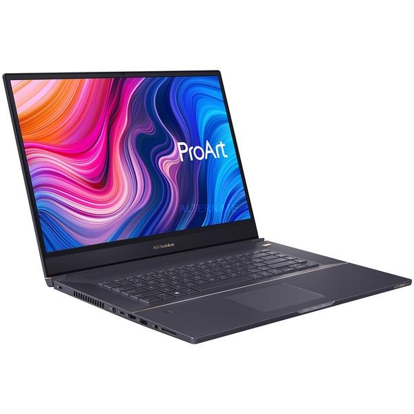"ASUS ProArt StudioBook Pro 17 W700G2T-AV065R, 17"" laptop"
