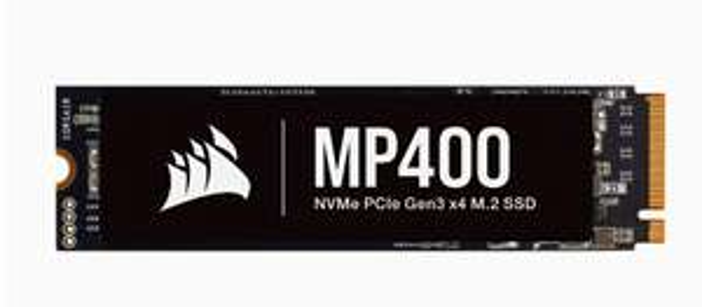 Corsair MP400 (2021) 1TB NVMe