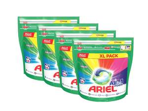 176 Ariel All-in-1 Color Pods
