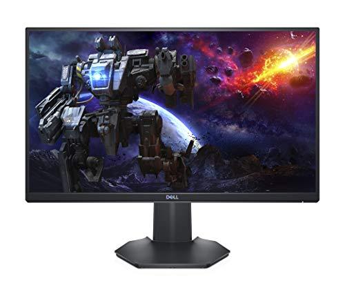 Dell S2421HGF 24 inch 144hz monitor