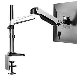 Huanuo monitor arm 2-8kg