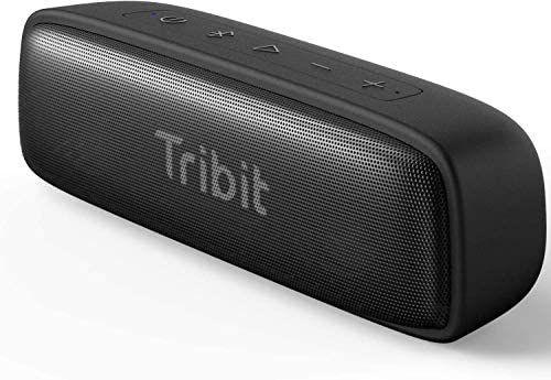 Bluetooth luidspreker Tribit XSound Surf [Prime Day(s)]