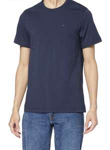 PRIME: Tommy Jeans classic t-shirts €13,99