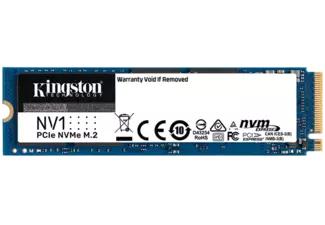 KINGSTON NV1 NVMe PCIe 3.0 x 4 SSD 2 TB