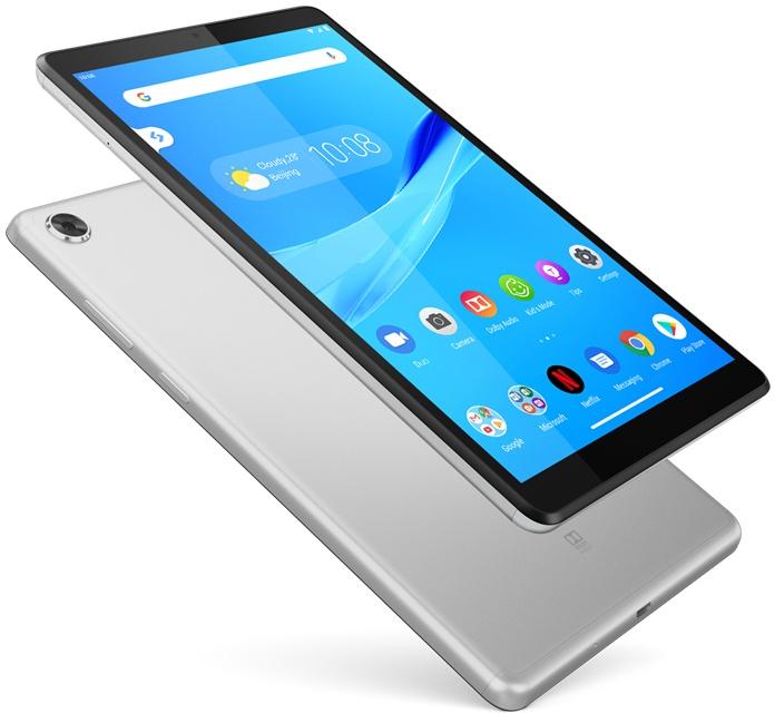 "Lenovo Tab M8 FHD 8"" (2e generatie) @ Lenovo Store"