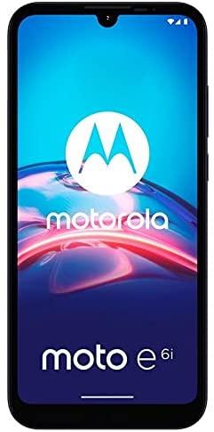[Prime Day] Motorola Moto E6i
