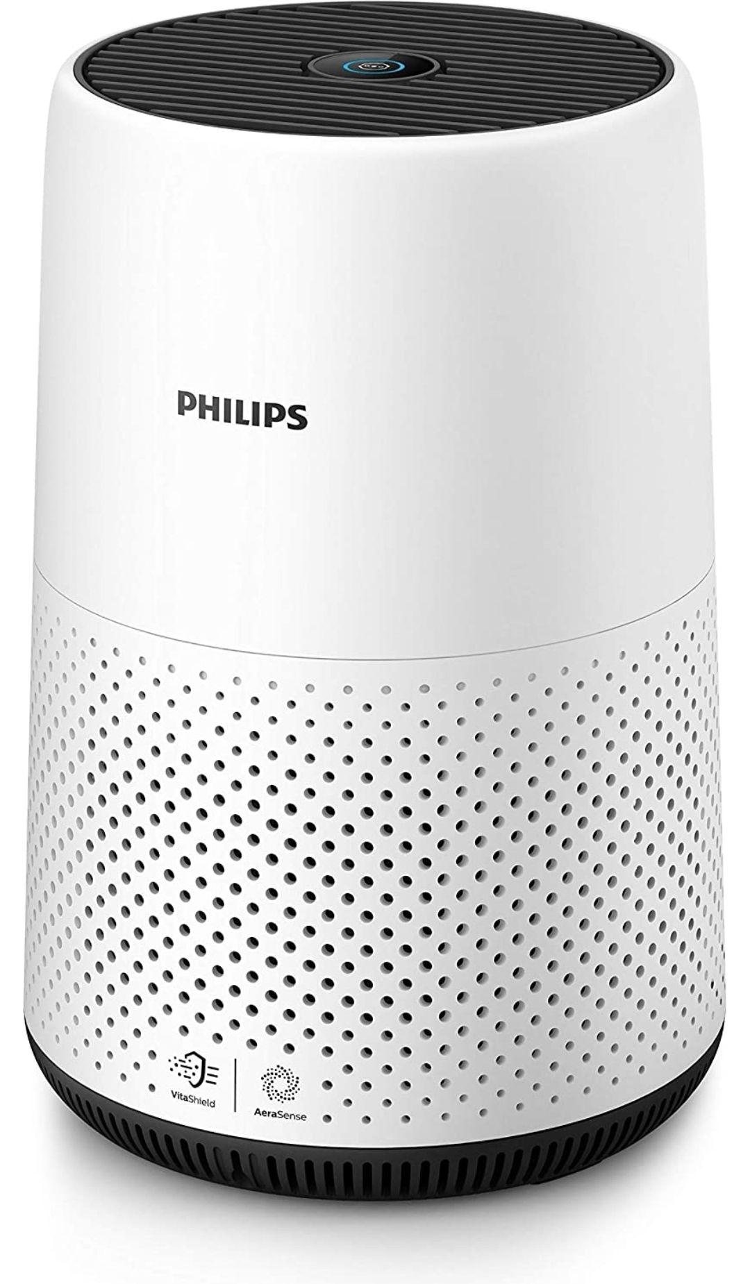 [Prime day] Philips AC0820/10 Luchtreiniger