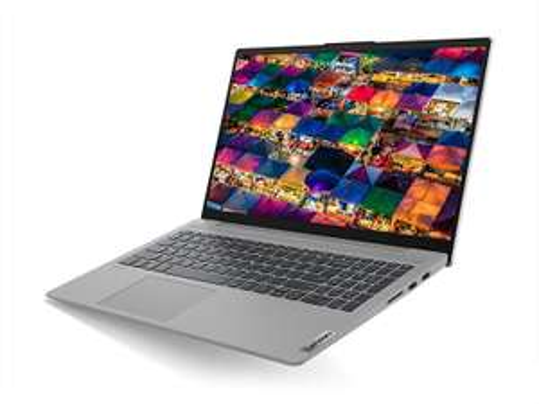 Lenovo IdeaPad 5 15ARE05 / Ryzen 7 4700U / 16GB/ 70 Wh accu
